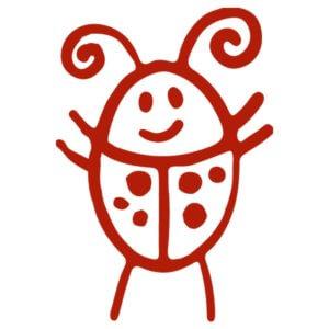 Chaeferli_Logo
