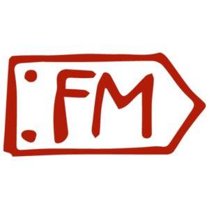 Followme_Logo