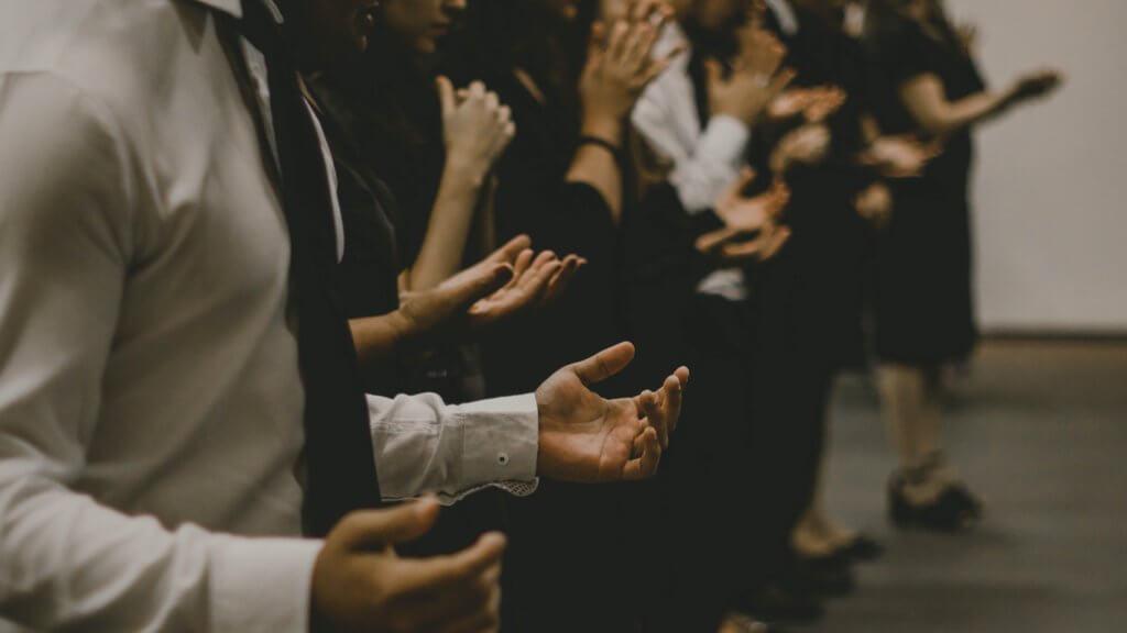 Gebet_Anbetung