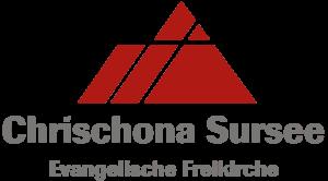 Logo_Sursee_mU_oR-1