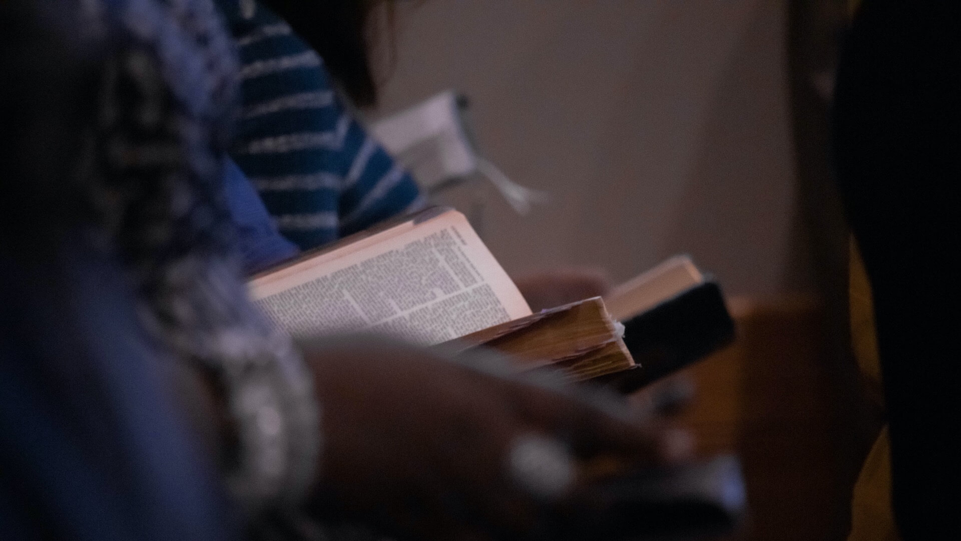 Offene-Bibel_Gottesdienst
