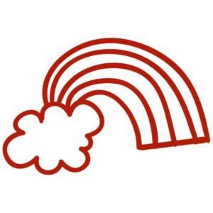 Regenbogen_Logo