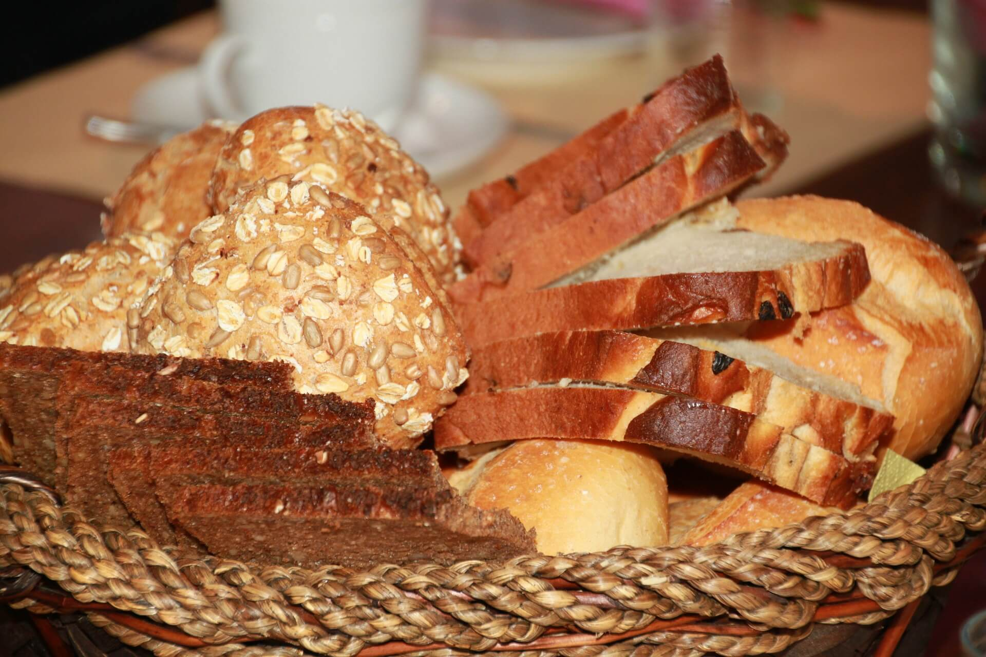 bread-257148_1920