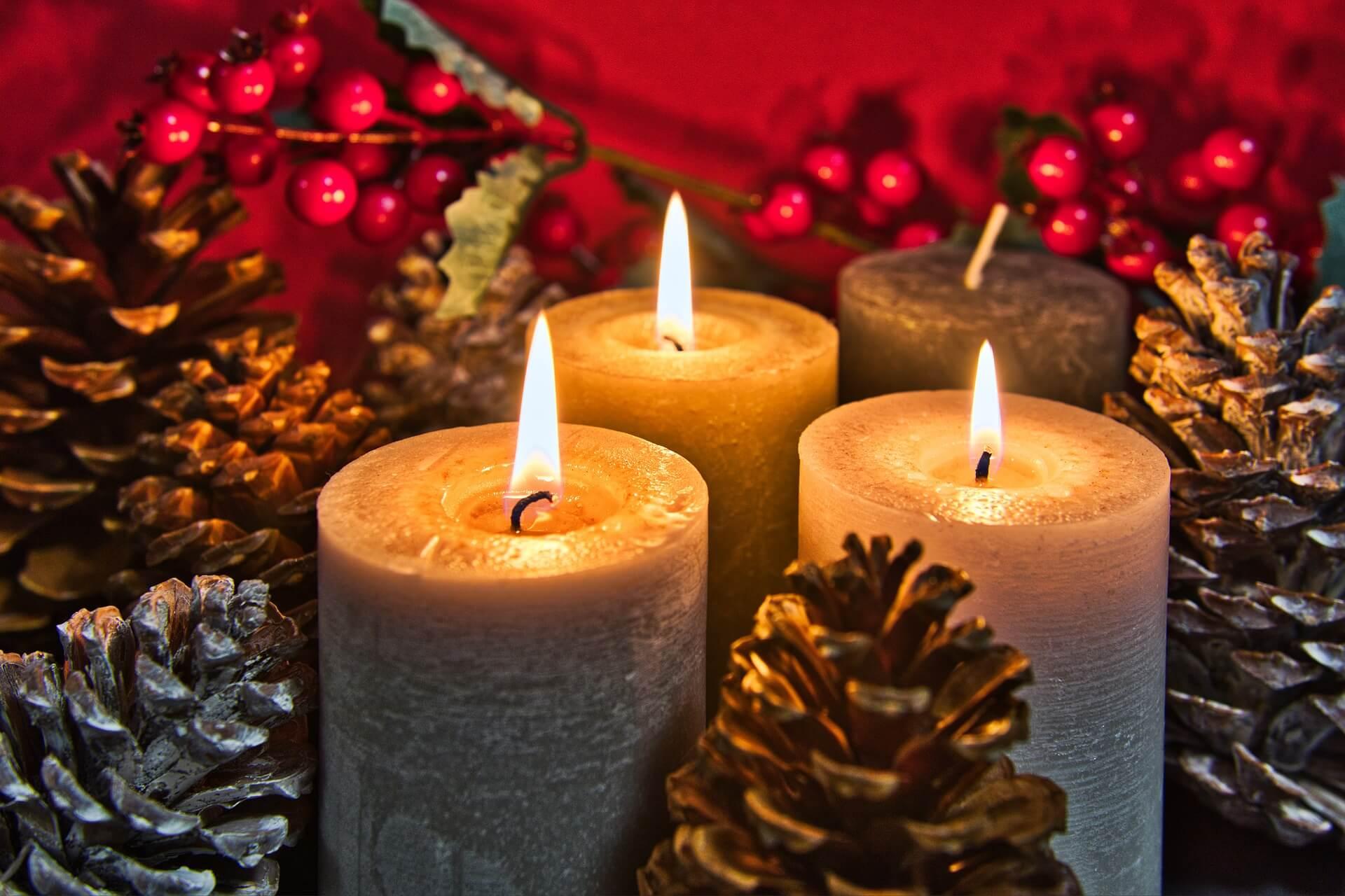 christmas-3888786_1920