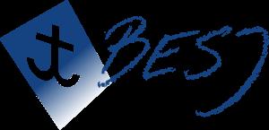 besj-logo-vorschau