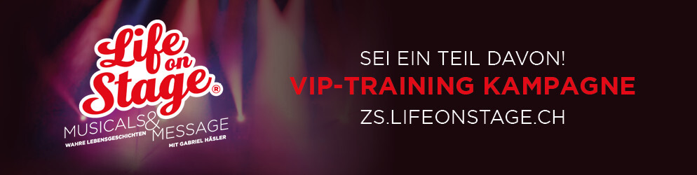 ZS_life-on-stage-banner-vip-training 994x376px